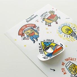Полный набор разноцветных наклеек phantom выгодно гарды mavik напрямую из китая